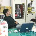 20070406kikkawa2
