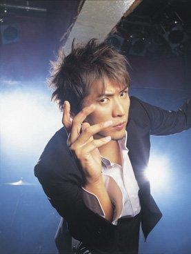 News_large_kikkawakoji