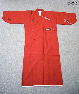 Kimono01_2