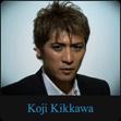 M_kikkawa_2