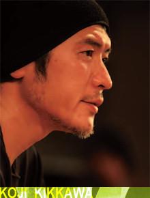 Fs_100412_kikkawa1