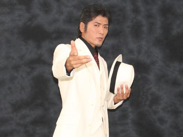 Kikkawa001_s_www_barks_jp